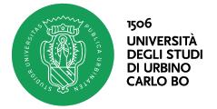 Logo Uniurb